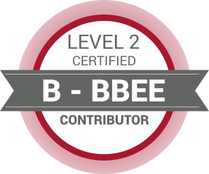 bee level 2