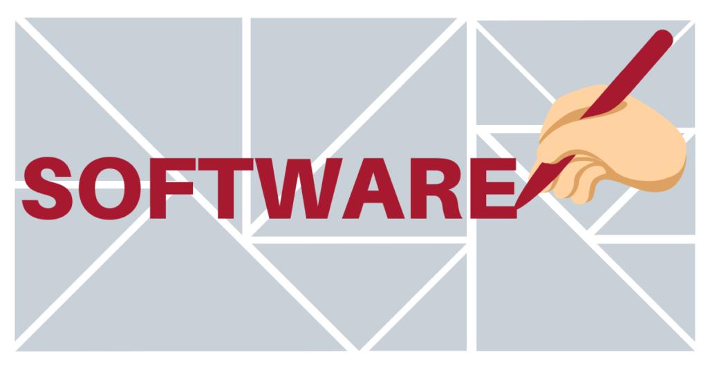 Web-based VS Local desktop software.