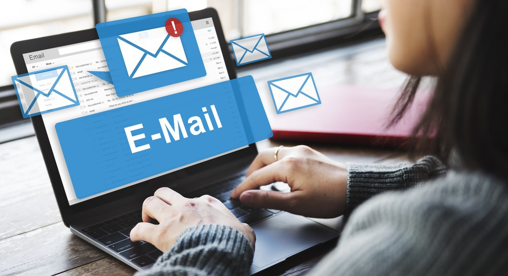 Microsoft 365 vs POP/IMAP – An Email Comparison