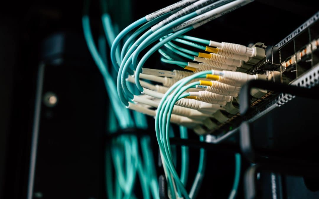 How to select the right fibre line for your busines