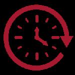 futureproof icon